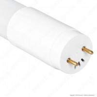 LAMPADA E27
