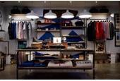 Elettronica Di Rollo di Schedi Jlenia
